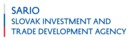 Slovak Investment and Trade Development Agency - SARIO