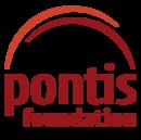 Pontis Foundation