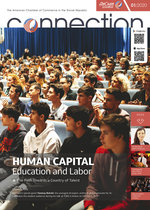 2020-1 / Human Capital: Education and Labor