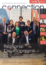 2020-3 / Regional Development