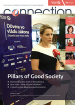 2020-4 / Pillars of Good Society