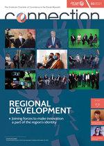 2021-3 / Regional Development