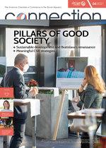 2021-4 / Pillars of Good Society