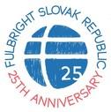 fulbright_logo25.jpg