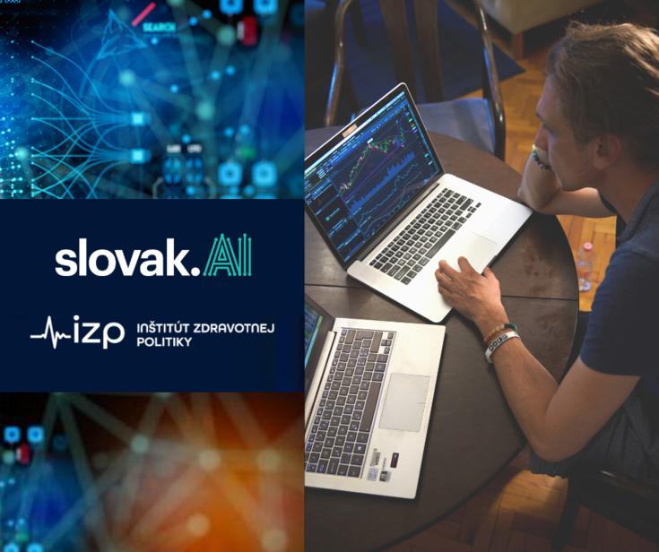 final slovakAI & IZP.png