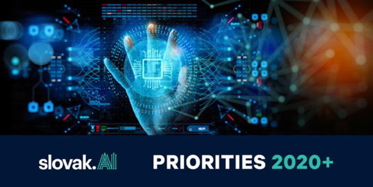 AISK2020_tematicke_priority.jpg